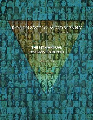 13th-Annual-Rosenzweig-Report-March-2018.jpg
