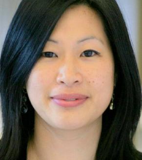 Eva Wong.jpg