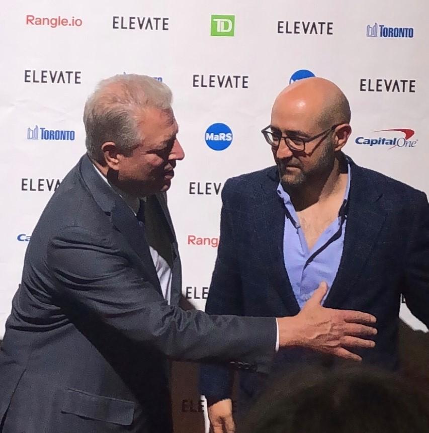 RCI - Jay Rosenzweig & Al Gore 2 - 20180925.jpg