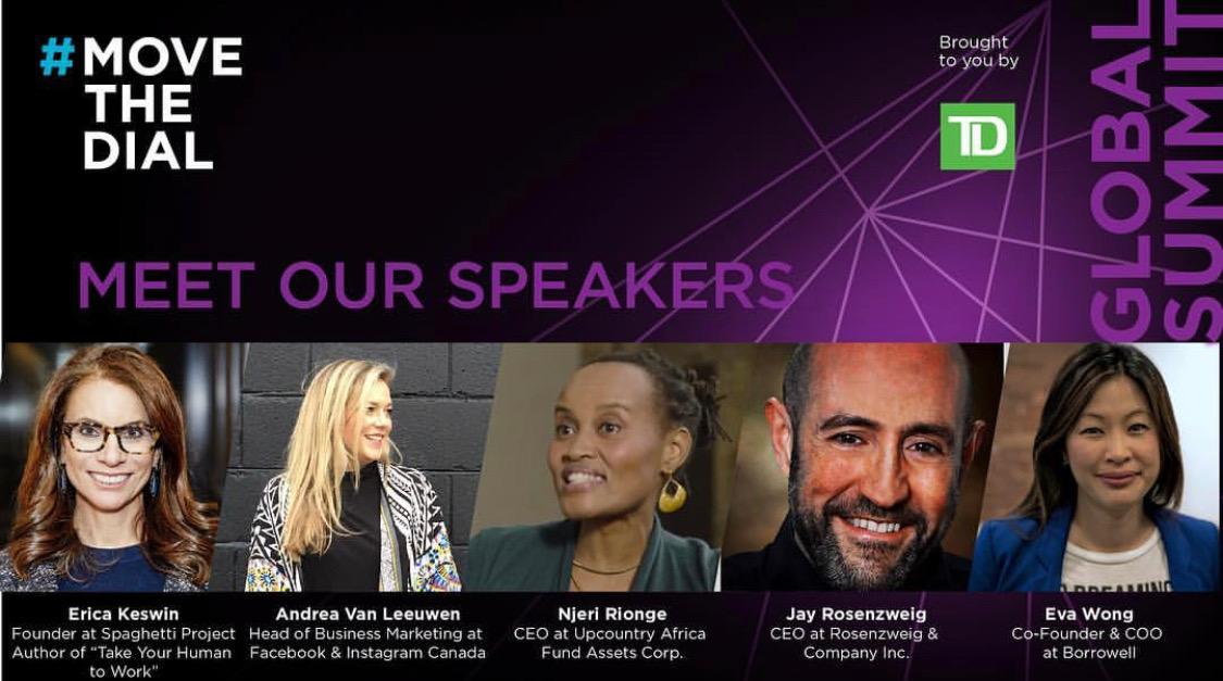 RCI - Jay Rosenzweig To Speak At #movethedial Global Summit 1 - 20180927.jpeg