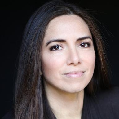 Nathalie Molina Niño.jpg