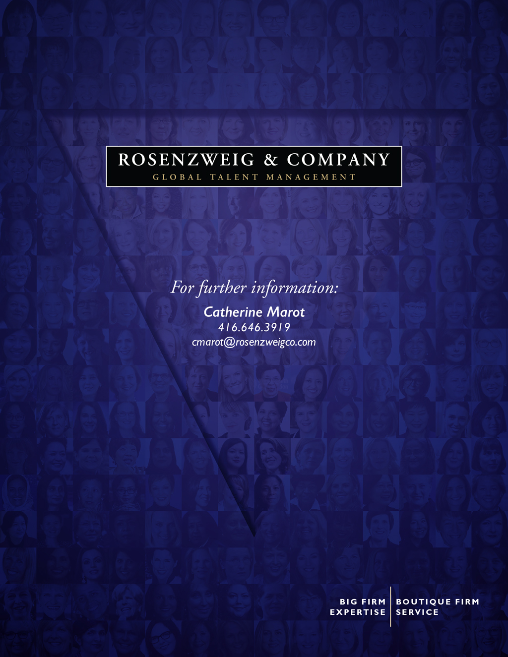 RCI-14th-Annual-Rosezweig-Report-Contact-Information.jpg