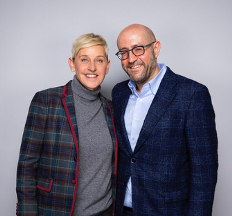 RCI-Ellen Degeneres & Jay Rosenzweig-20190311.jpg