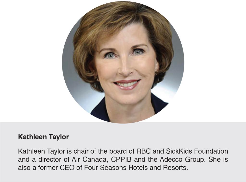 RCI-Kathleen-Taylor-20190309.jpg