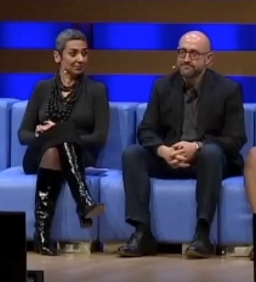 Zainab Salbi and Jay Rosenzweig 2.jpg