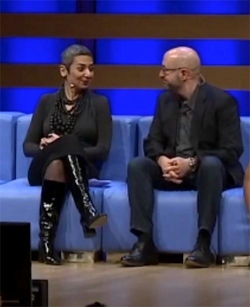 Zainab Salbi and Jay Rosenzweig 3.jpg