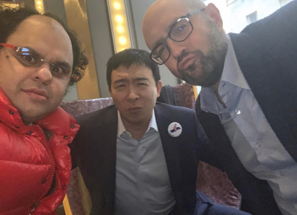Kunal Sood, Andrew Yang, & Jay Rosenzweig .jpeg