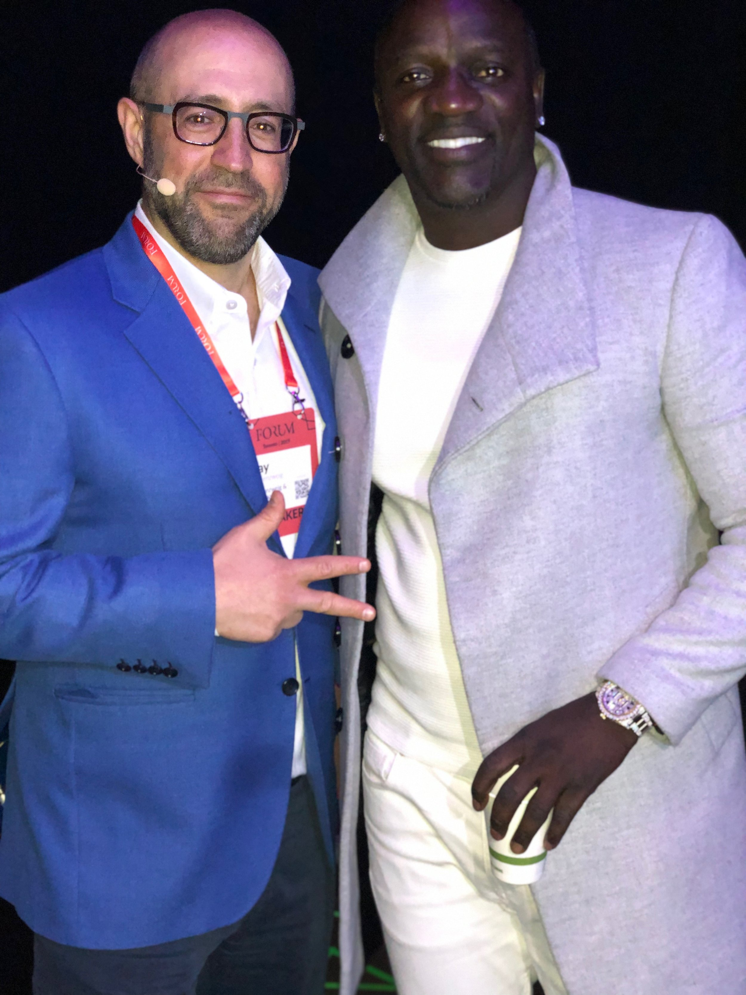 RCI - Jay Rosenzweig & Akon 20180522.jpeg