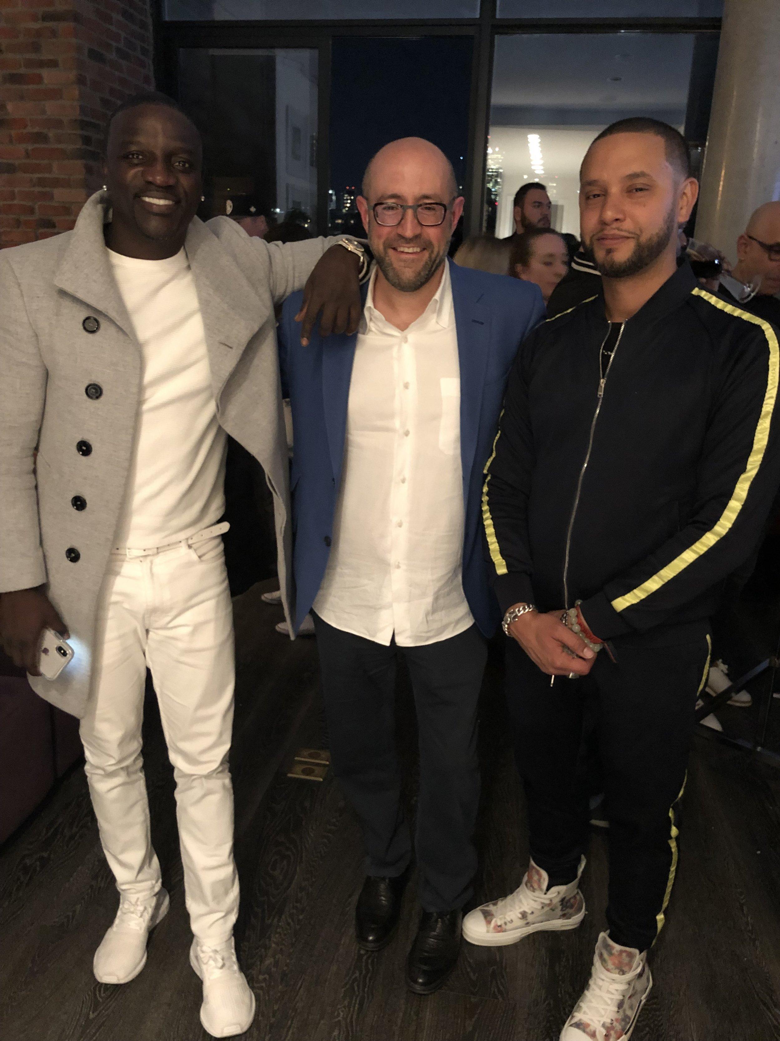 RCI Akon, Jay Rosenzweig & Director X 20190522.jpeg