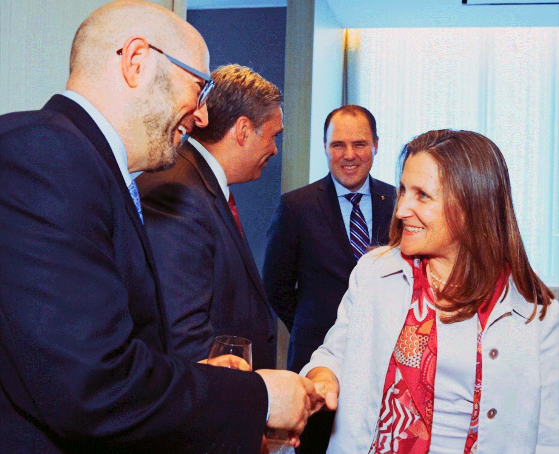 Jay-Rosenzweig-&-Chrystia-Freeland,-Canadian-Minister-of-Foreign-Affairs.png