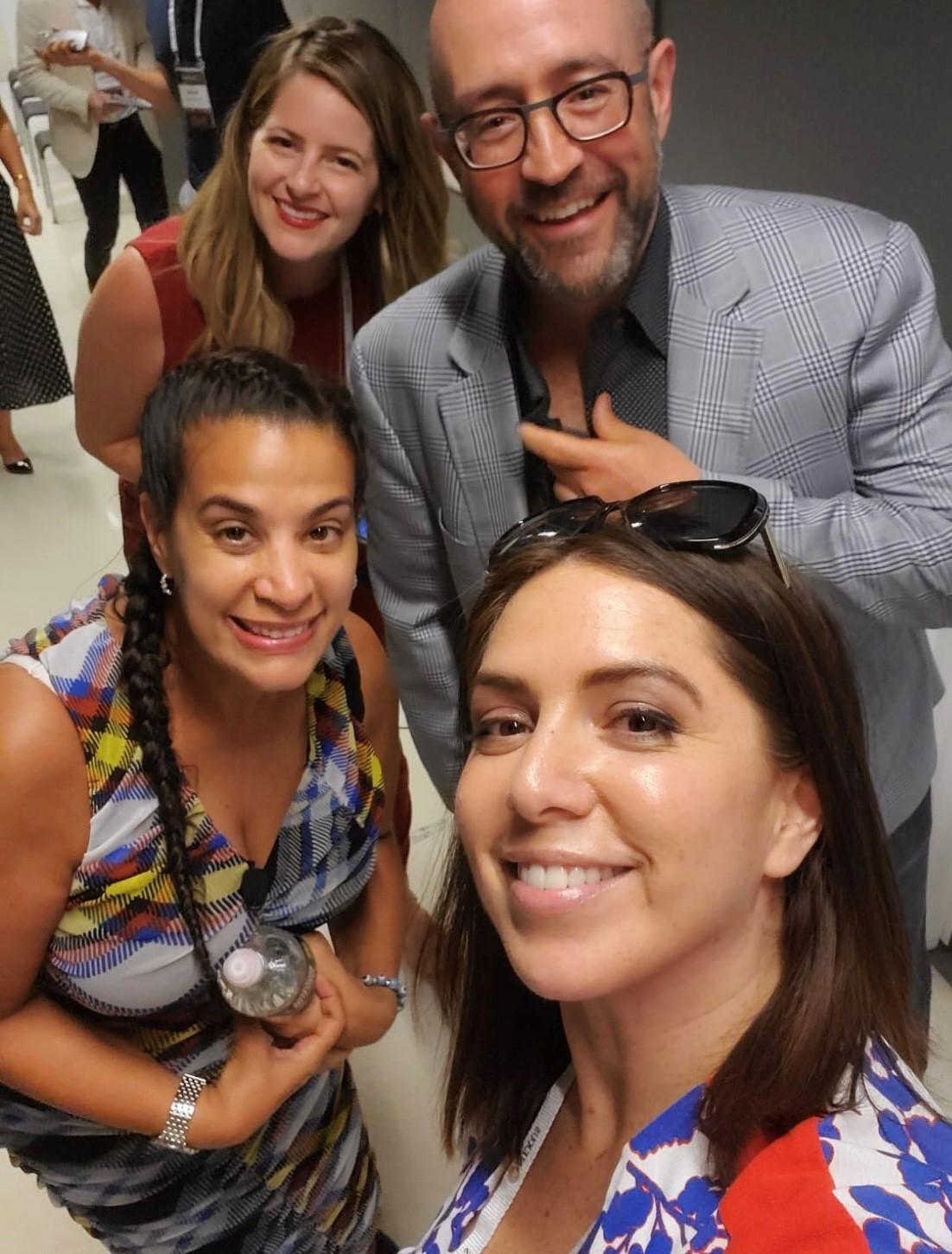 RCI - Maysoon Zayid, Jay Rosenzweig, Nathalie Molina Niño 20190808.jpg