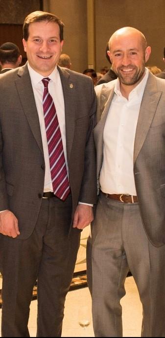 RCI - Marco Mendicino & Jay Rosenzweig 20190809.jpg