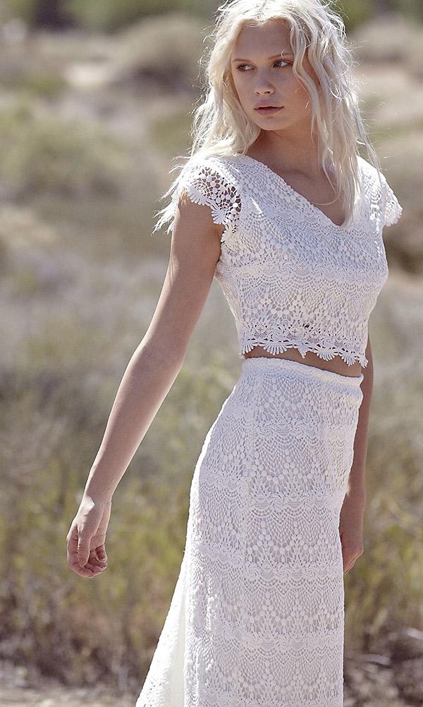 cool irish bridal boutique