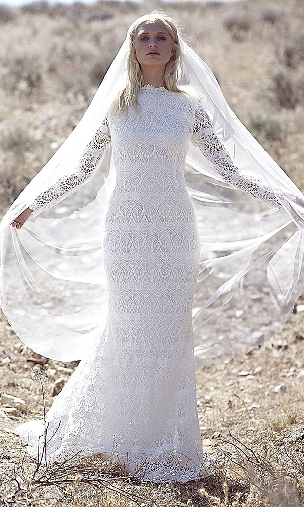 vintage wedding dresses ireland