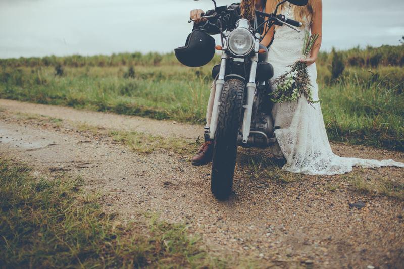 boho wedding dresses IRELAND