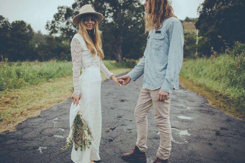 70s inspired wedding dresses ireland
