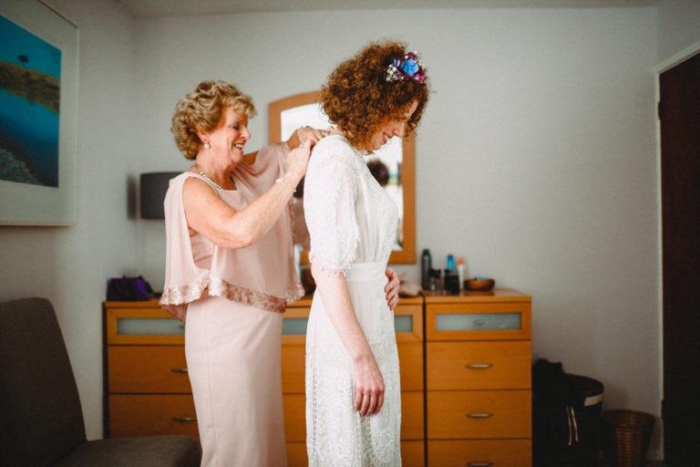 real vintage bride archive 12