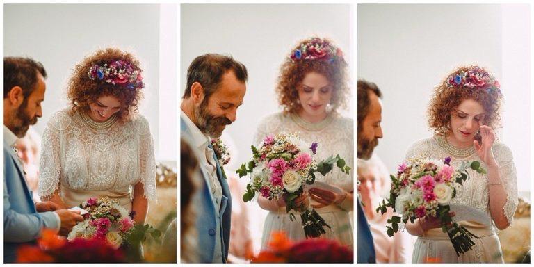 edwardian wedding dress - Archive 12