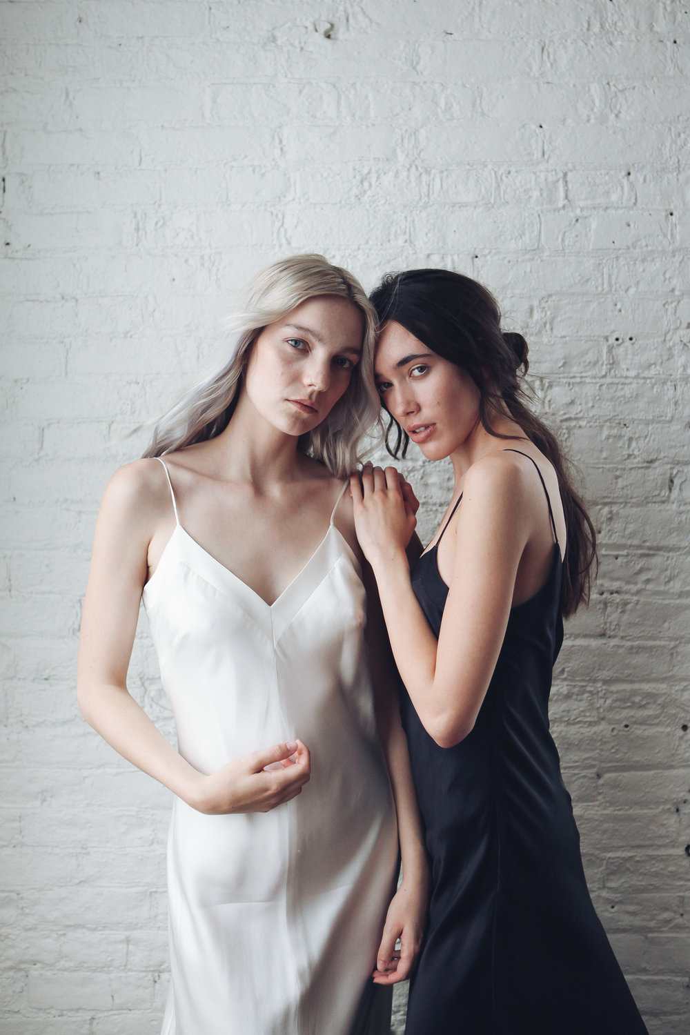 and for love bridal - 2018 collections