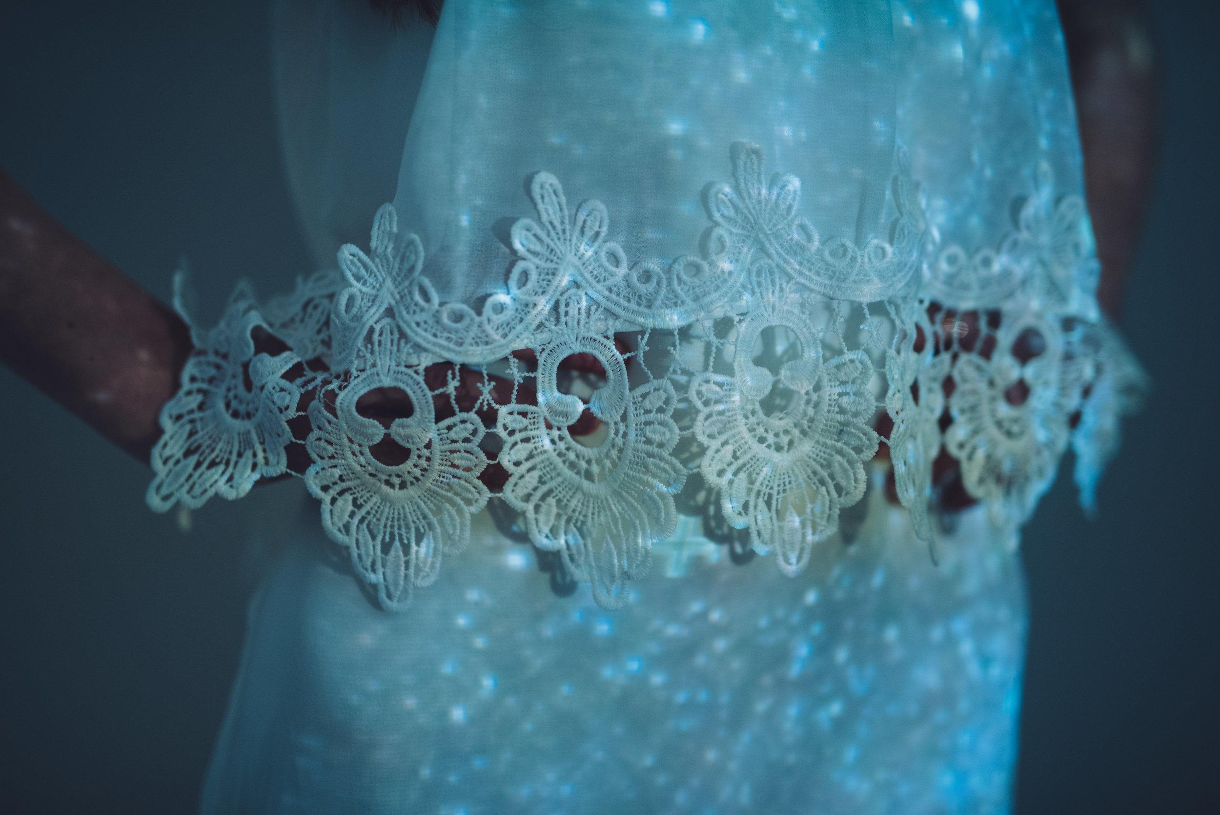 Archive 12 bridal lookbook 2017