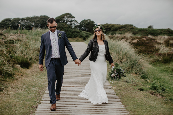 cool bride - daughters of simone laurence gown