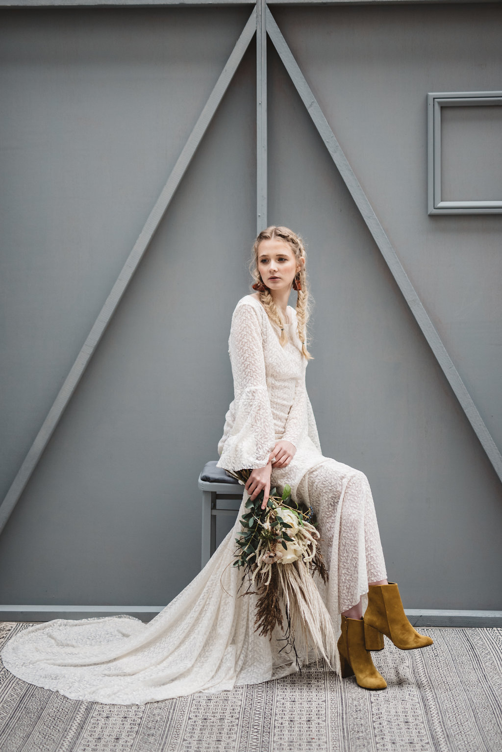 Archive 12 bridal boutique Belfast