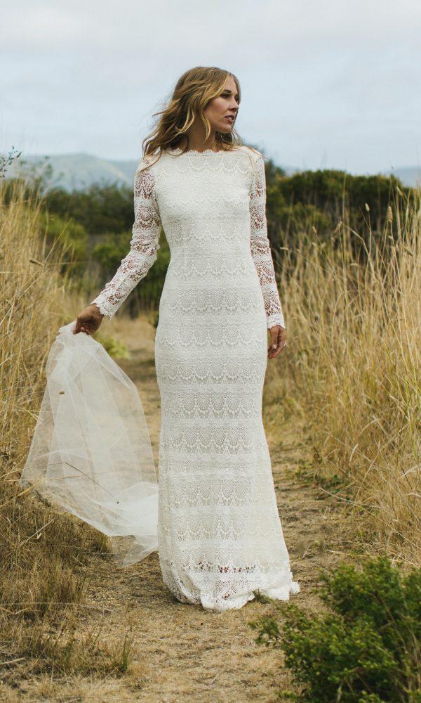 long sleeved wedding dresses Lola.jpg