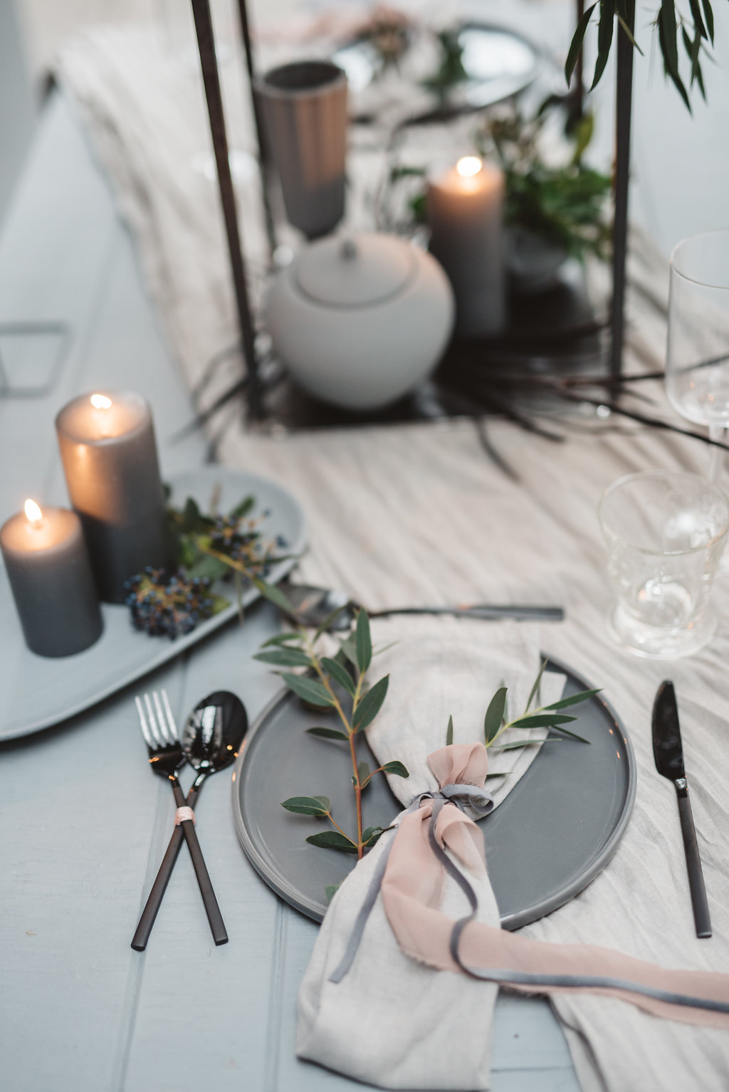 this old home event stylists belfast
