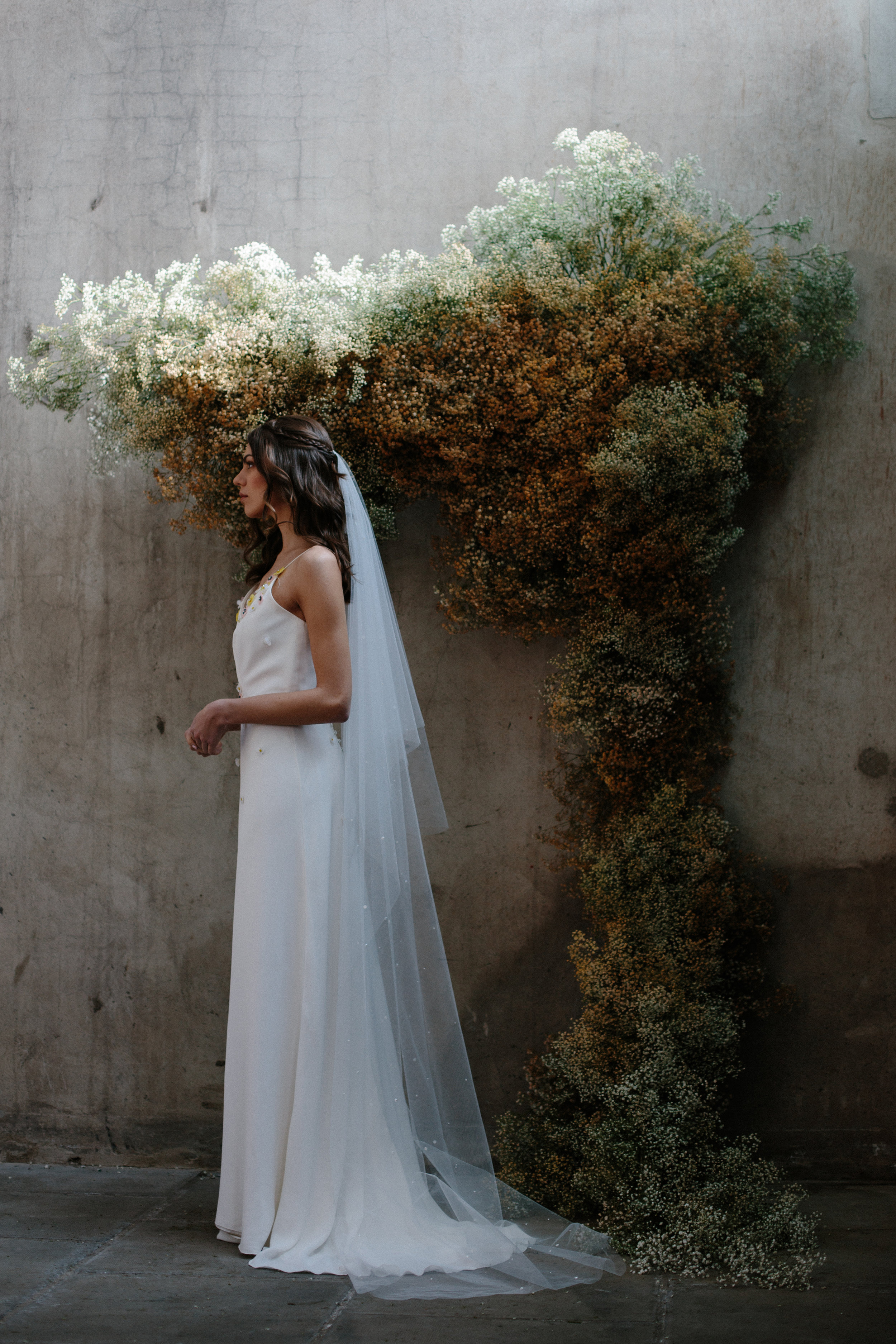Archive 12 - 2018 styled shoot with Blue Meadow Bride