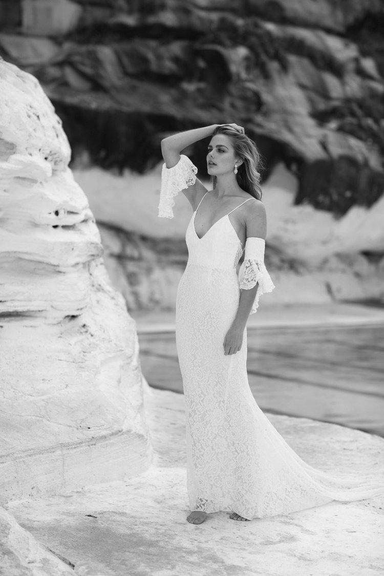 jackson and grace wedding dresses ireland