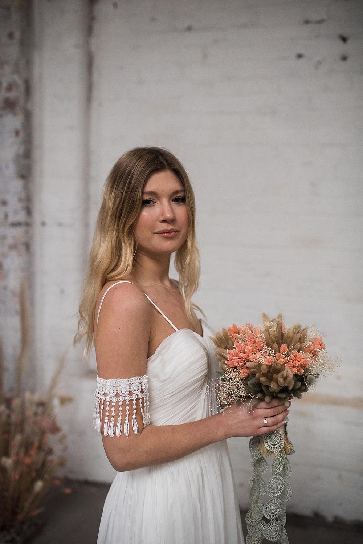 bohemian wedding dresses ireland