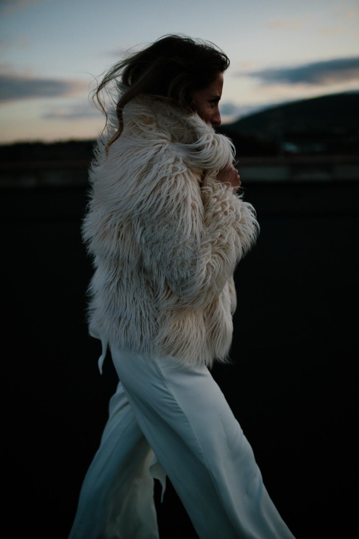 bridal fashion editorial  archive 12