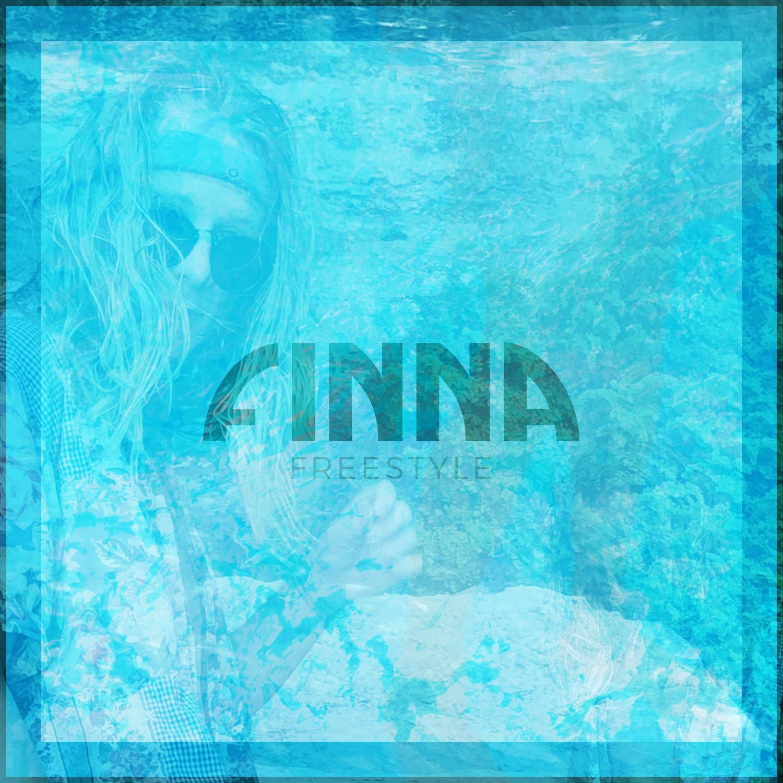 FINNA_Cover.jpg
