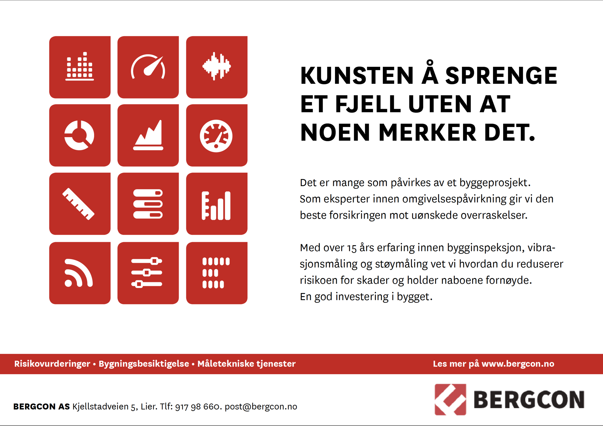 Bergcon print.png