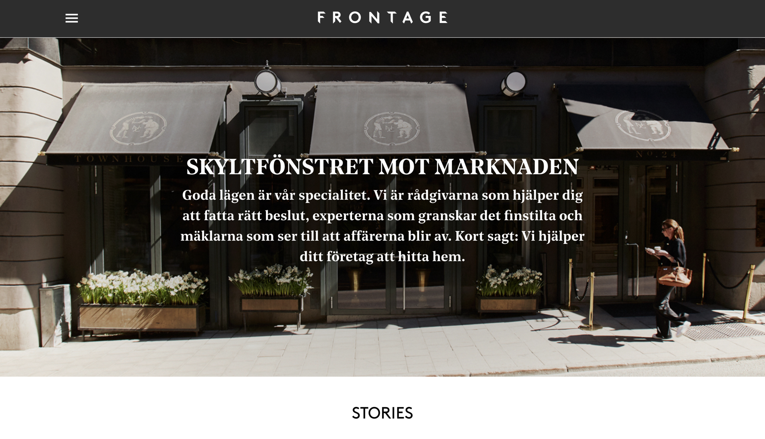 Frontage start.png