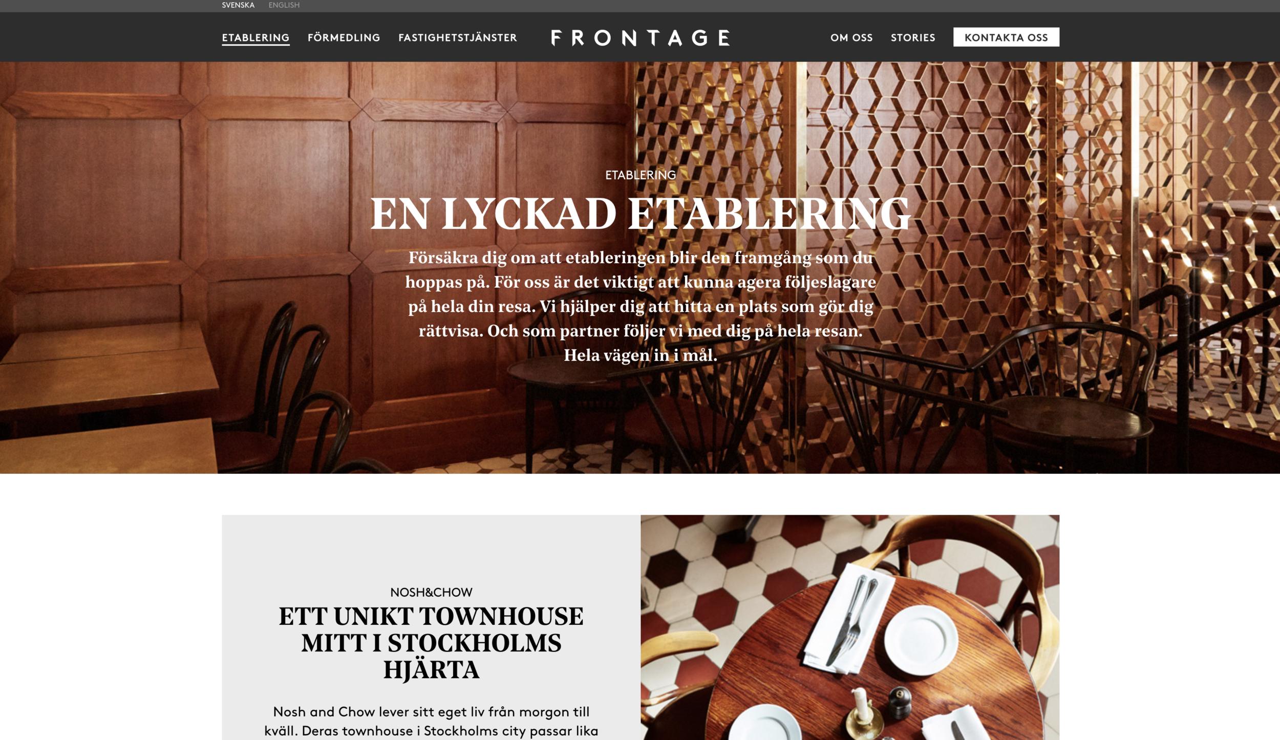 Frontage etablering.png