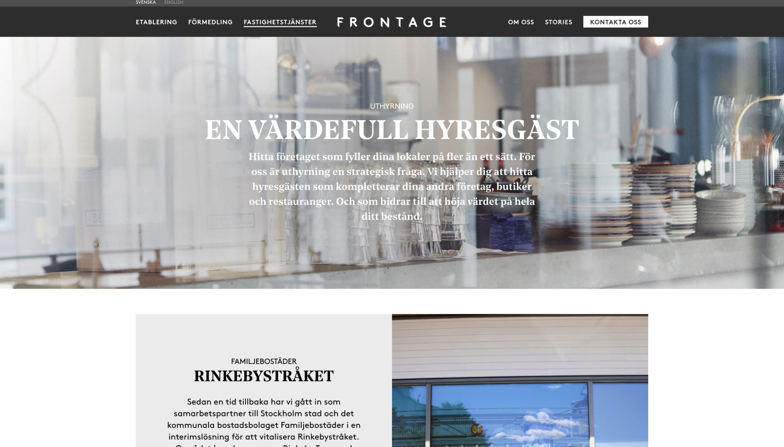 Frontage fastighetstjänster.png