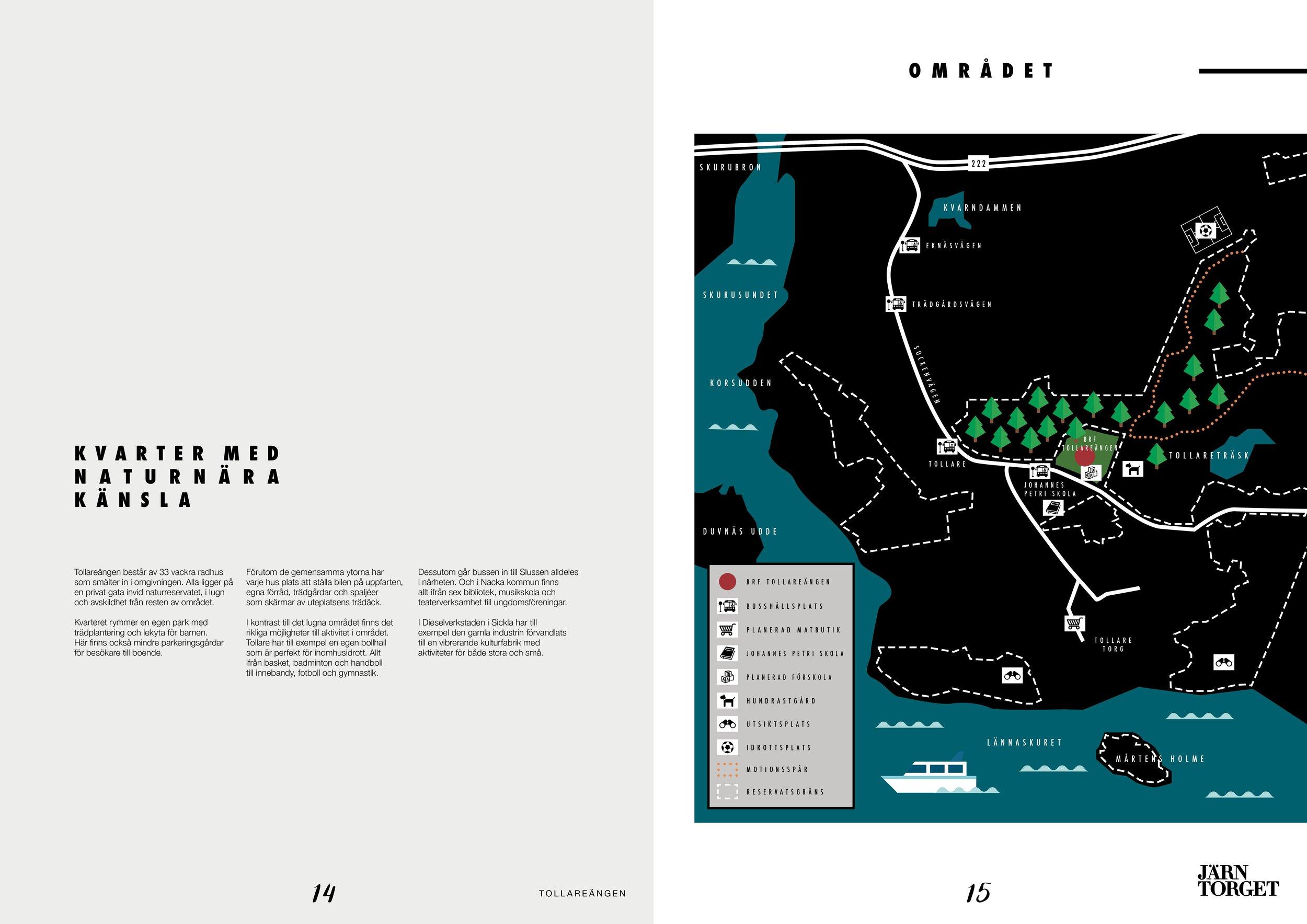 jarntorget tollare 4 map.jpg