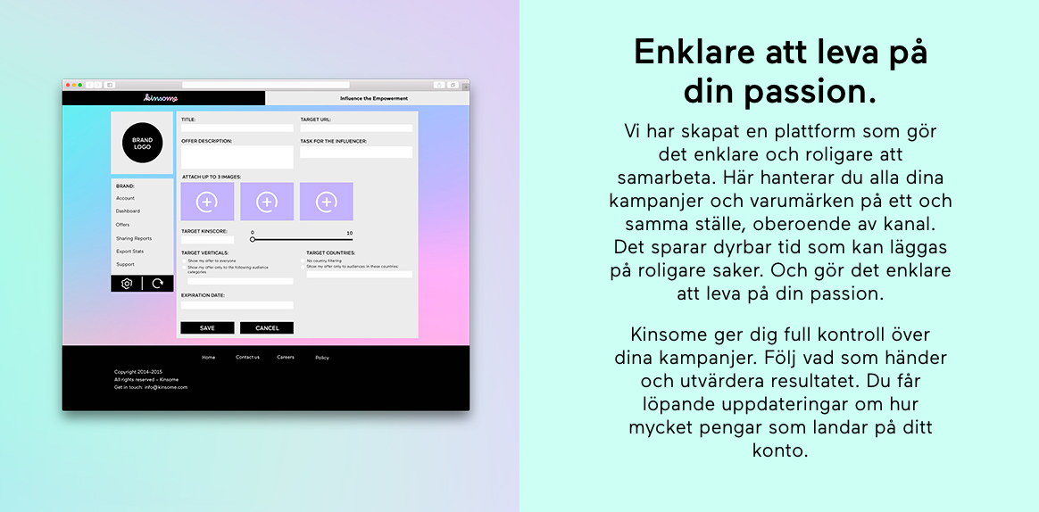 kinsome 5 enklare-passion.png