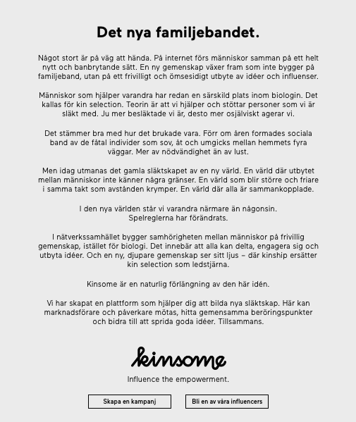 kinsome 6 filosofi.png