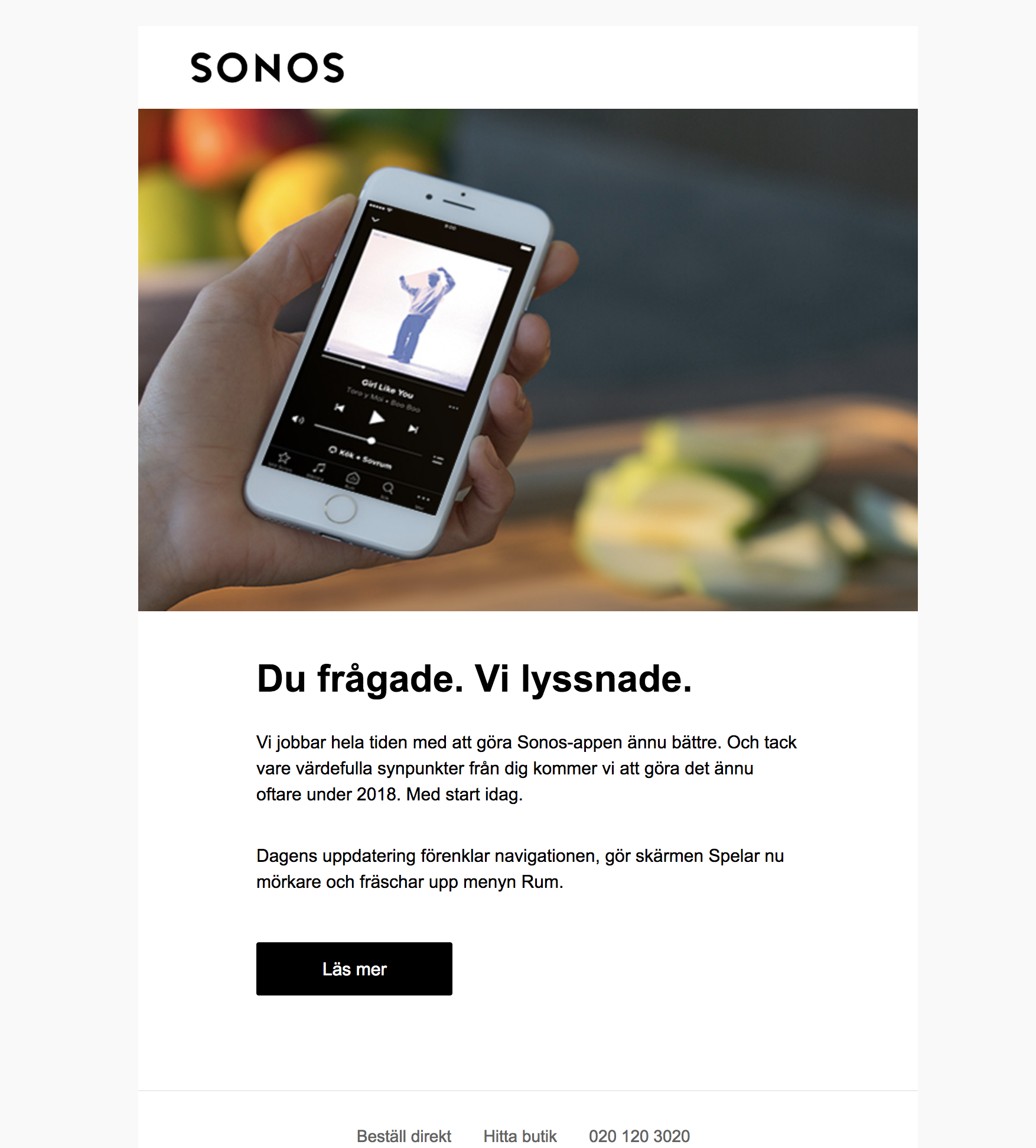 sonos email.png