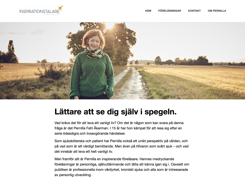pernilla fahl 1 start.png