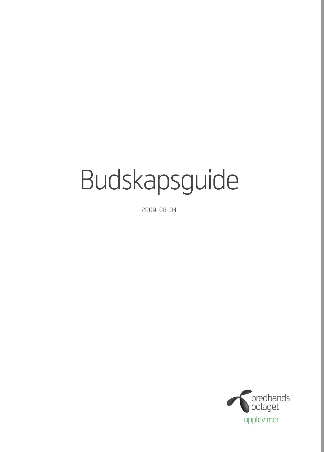 bredbandsbolaget budskapsguide cover.png
