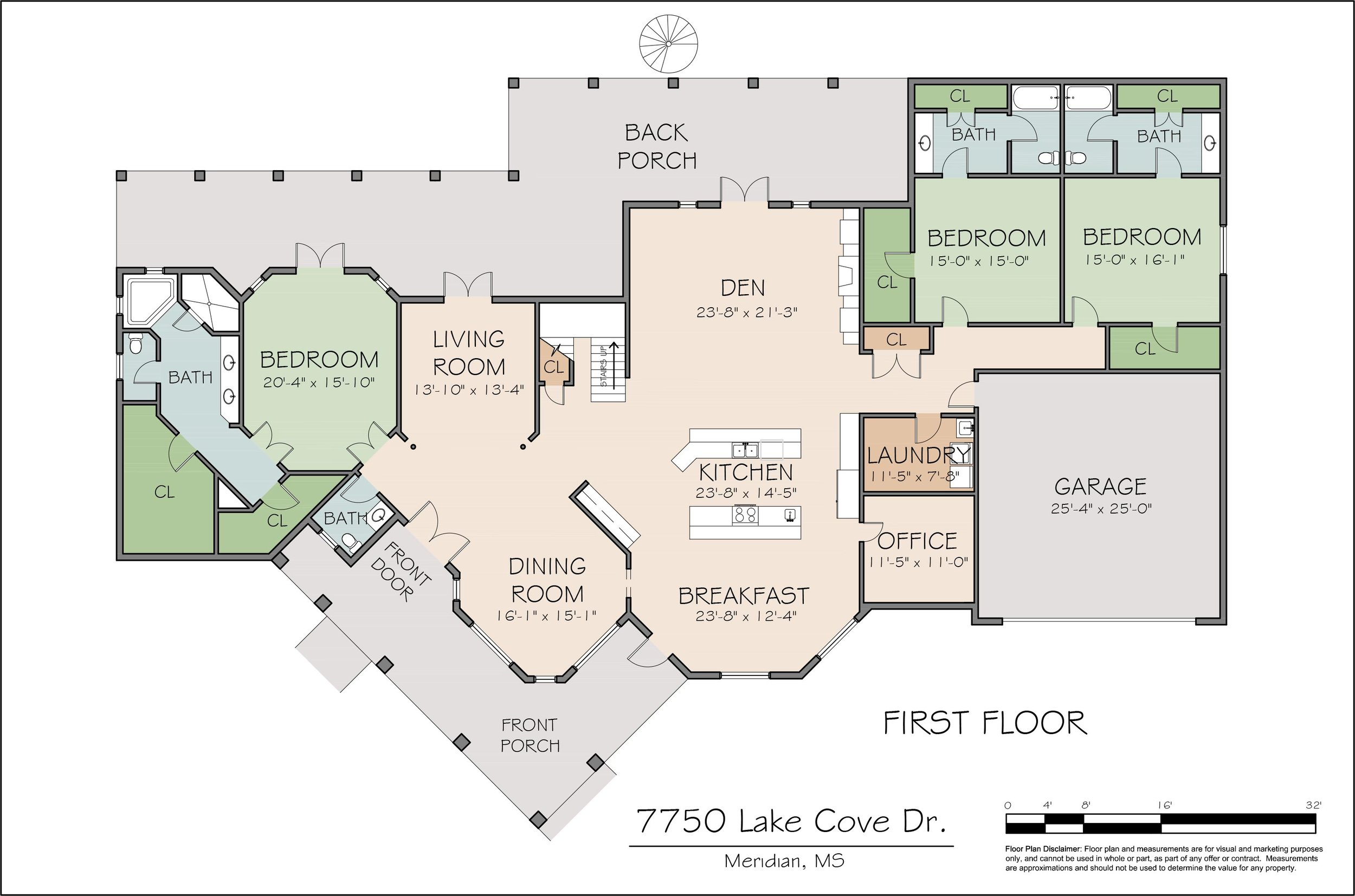7750-Lake-Cove-Dr_First-Floor_1.jpg