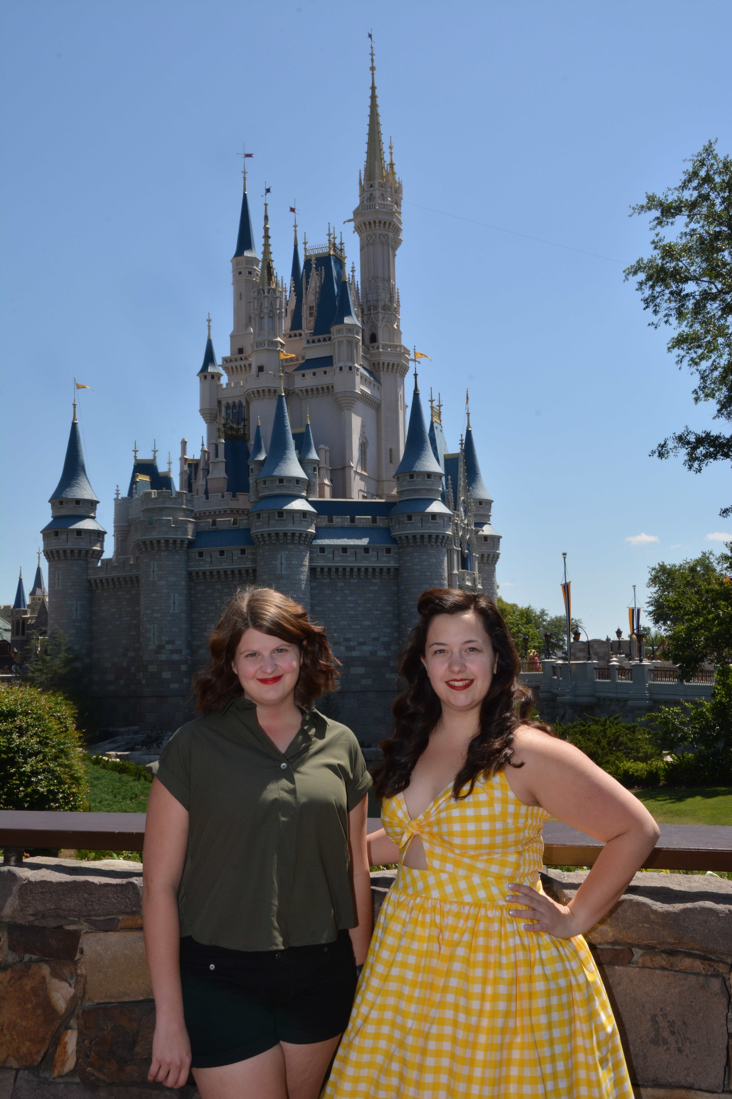 PhotoPass_Visiting_MK_411267408515 copy.JPG