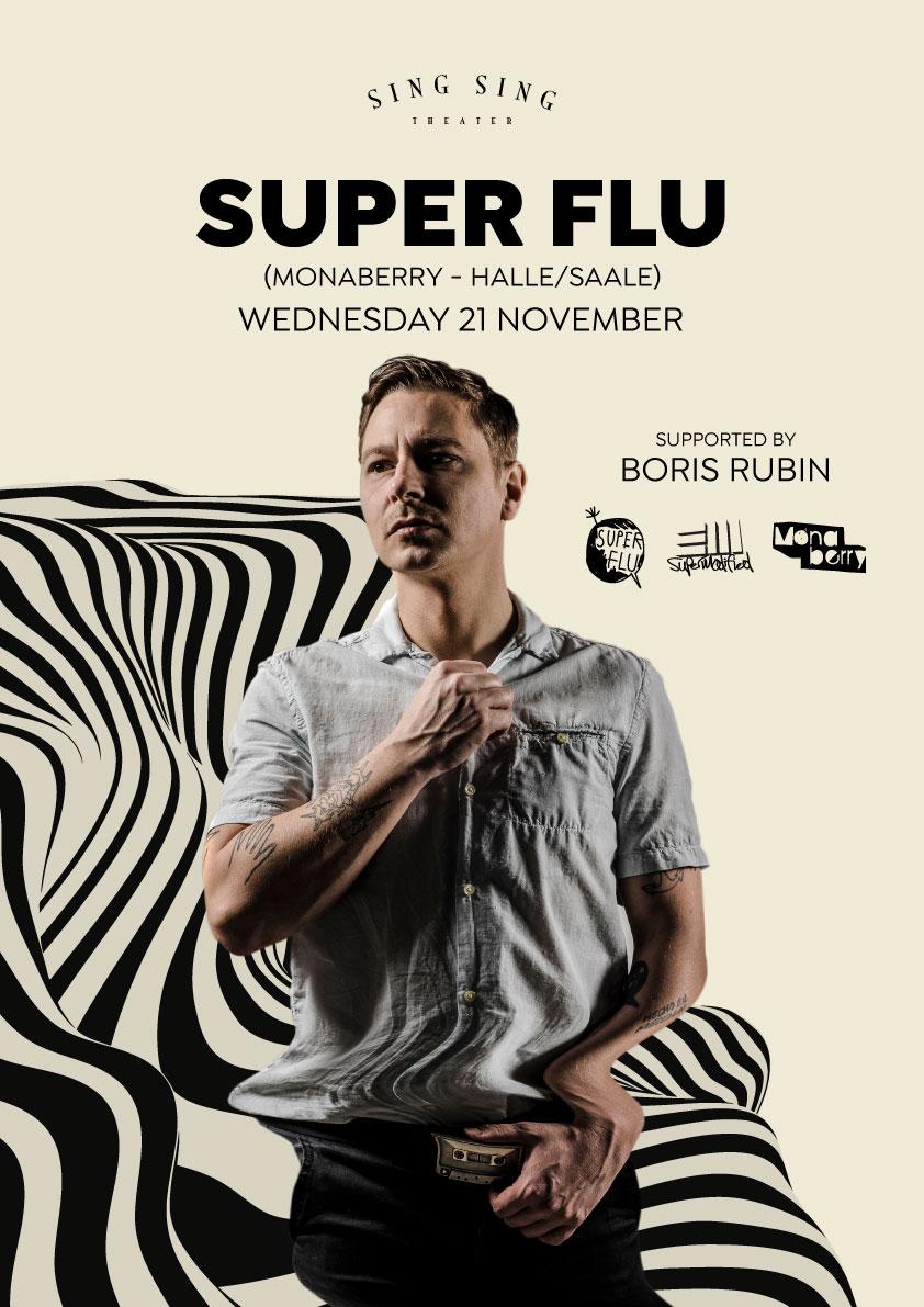 super-flu-A3-1 (1).jpg