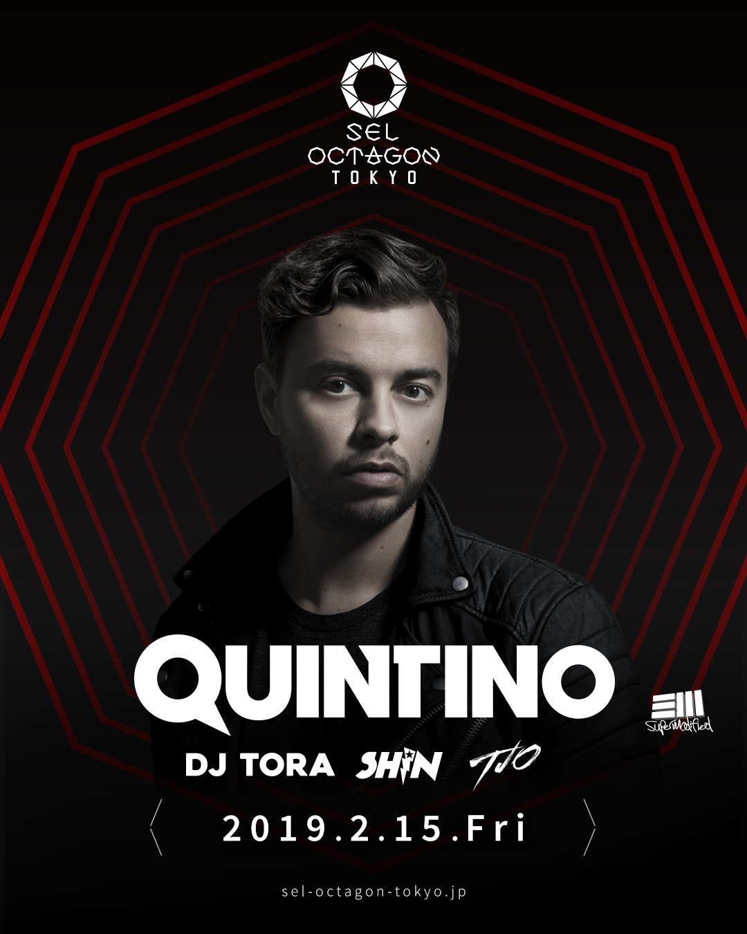 sel_octagon_flyer_bnr_sns_quintino_001_red.png
