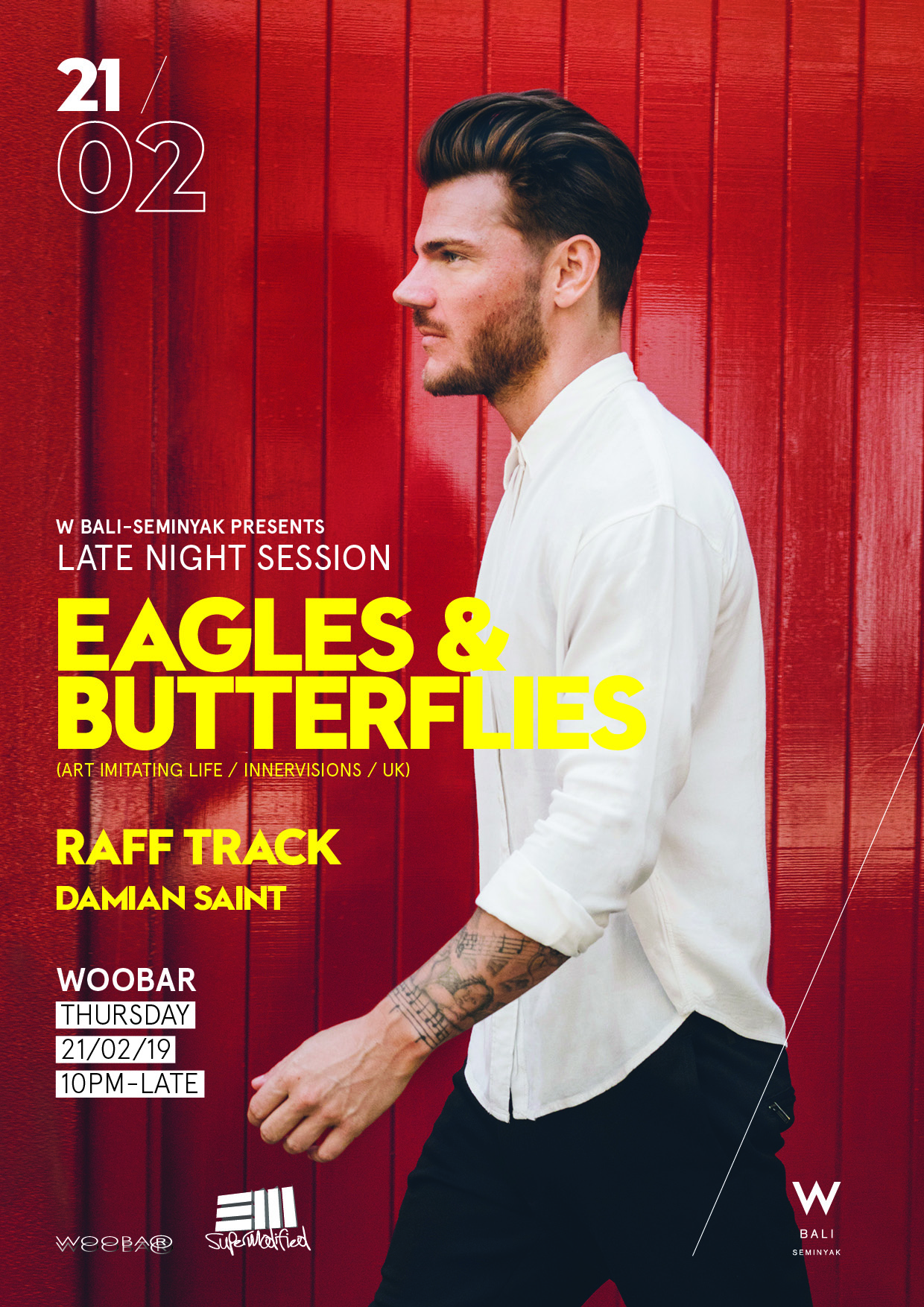 Eagles & Butterflies FA (1).jpg