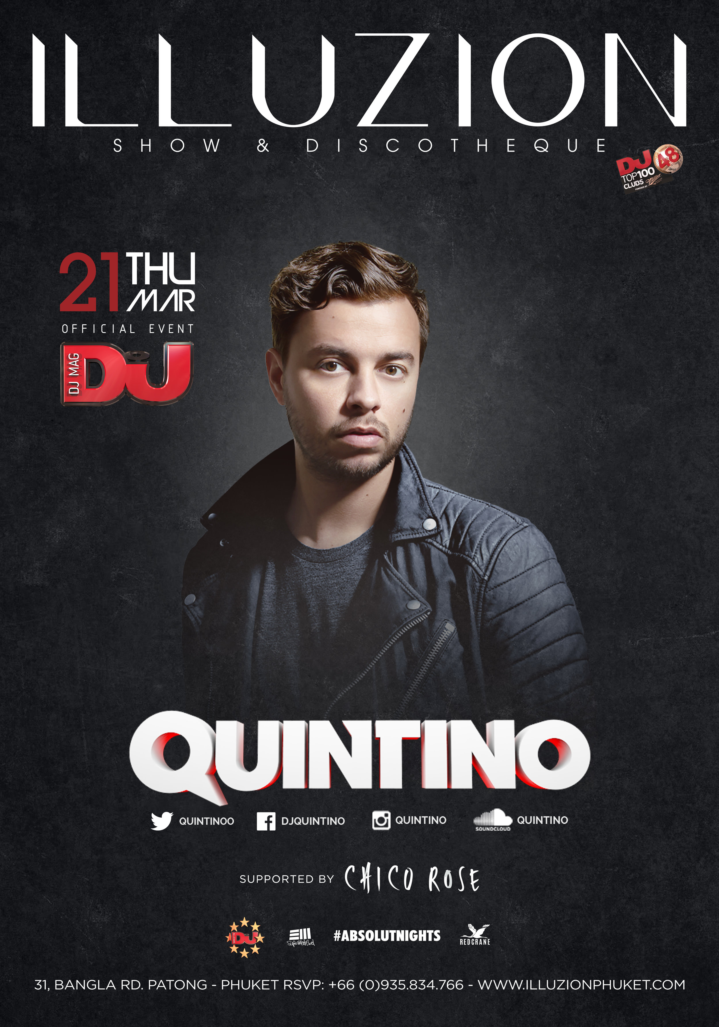 2019_03_21_QUINTINO_POSTER---supported-dj.jpg