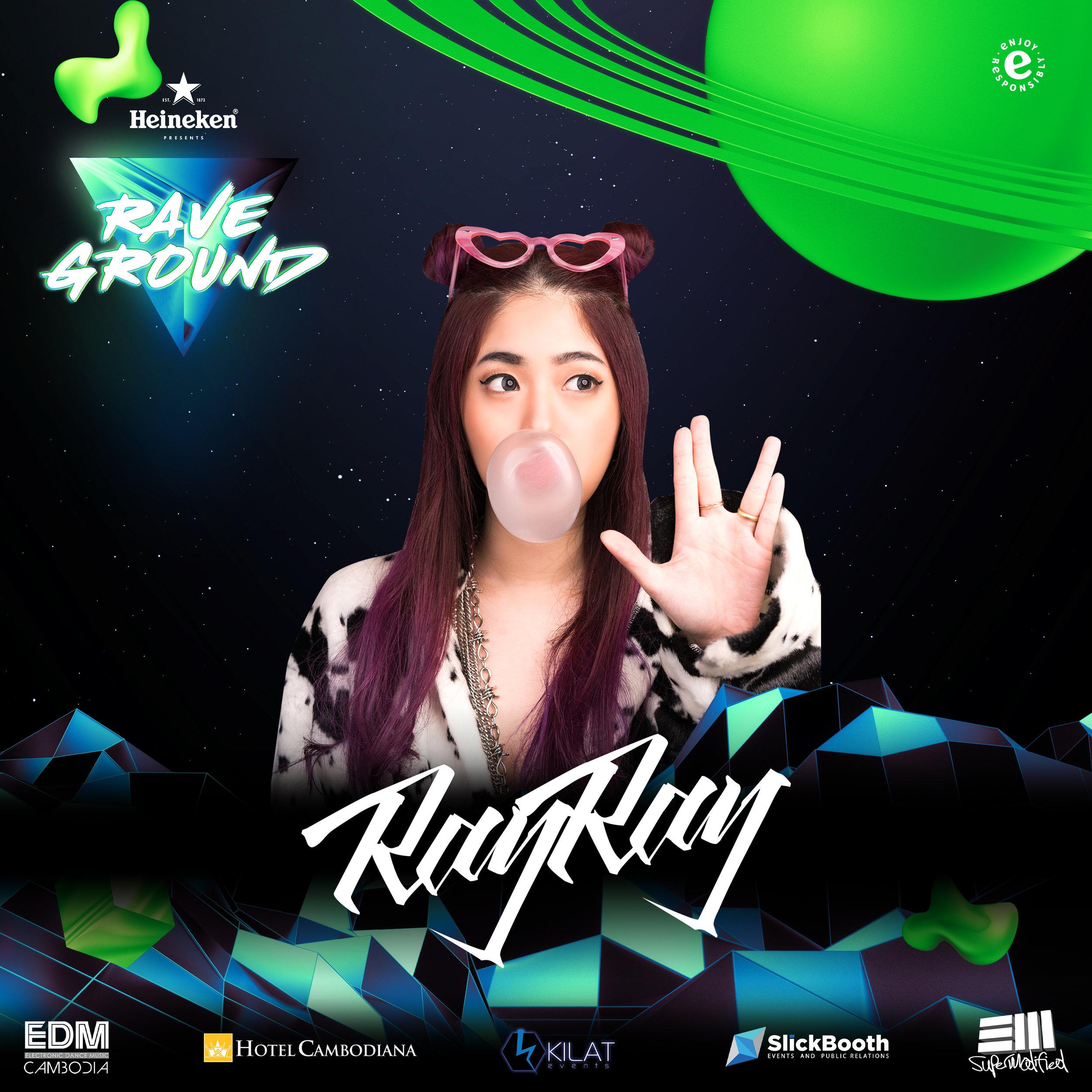 Rayray Poster.jpg